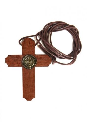 Cruz de Pescoço