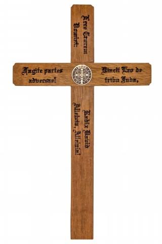 Cruz de Parede - 28cm