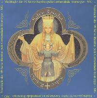 CD 90 Salve-Rainha